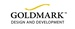 Goldmark Design and Development