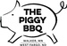 The Piggy BBQ Restaurant