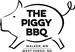 The Piggy BBQ Restaurant