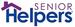 Senior Helpers Home Care of Eastern North Dakota