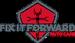 Fix It Forward
