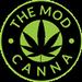 The Mod Canna