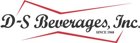 D-S Beverages, Inc.