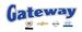 Gateway Chevrolet, Cadillac
