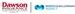 Dawson Insurance, a Marsh & McLennan Agency LLC company