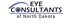 Eye Consultants of North Dakota