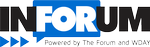 The Forum of Fargo-Moorhead