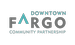 Downtown Community Partnership