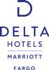 Delta by Marriott