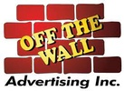 Off the Wall Advertising, Inc.