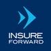Insure Forward