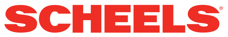 SCHEELS All Sports, Inc. - Moorhead