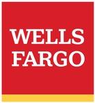 Wells Fargo Wealth Management Advisors