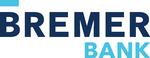 Bremer Bank, N.A. - Moorhead