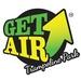 Get Air Yuma
