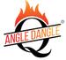 Q Angle Dangle