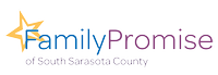 Family Promise of South Sarasota