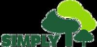 Simply Trees, LLC