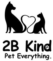 2B Kind Corporation