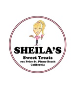 Sheila's Sweet Treats