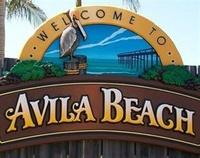 Avila Beach Real Estate / Mid-Coast Realty