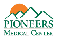 Pioneer's Medical Center