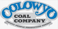 Colowyo Coal Company L.P.