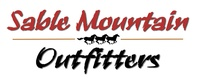 Sable Mountain Outfitters, LLC