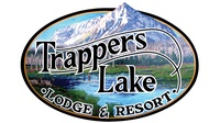Trappers Lake Lodge