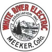 White River Electric Association Inc