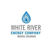 White River Energy Company