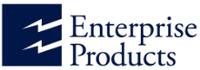 Enterprise Products