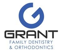 Grant Family Dentistry