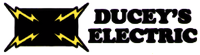 Ducey's Electric, Inc.