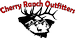 Cherry Ranch Outfitters