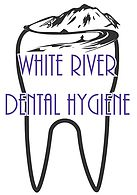White River Dental Hygiene, PLLC