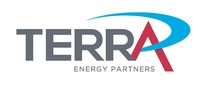 Terra Energy Partners