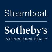 Suzan Pelloni - Steamboat Sotheby's International Realty