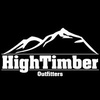 High Timber Outfitters