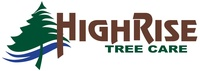 High Rise Tree Care, LLC