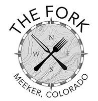 The Fork Restaurant