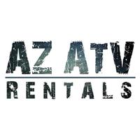 AZ ATV Rentals Adventures