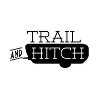 Trail and Hitch Rv Park and Tiny Home Hotel