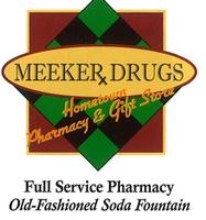 Meeker Drugs, Inc.
