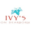 Ivy's on Dearborn, A Ladies Boutique