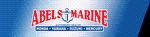 Abel's Marine