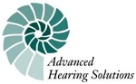 Advanced Hearing Solutions Inc.