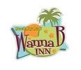 WannaB Inn