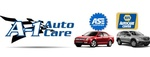 A-1 Auto Care