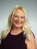 Michael Saunders & Company, Mary Smedley-Managing Broker